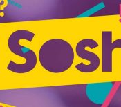 Sosh relance sa promo habituelle : son forfait 50 Go à 9,99 euros pendant un an