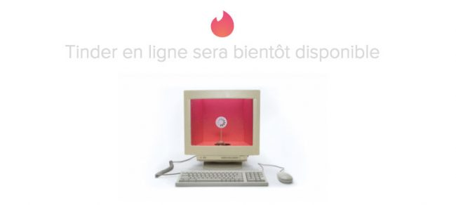 TInder Online