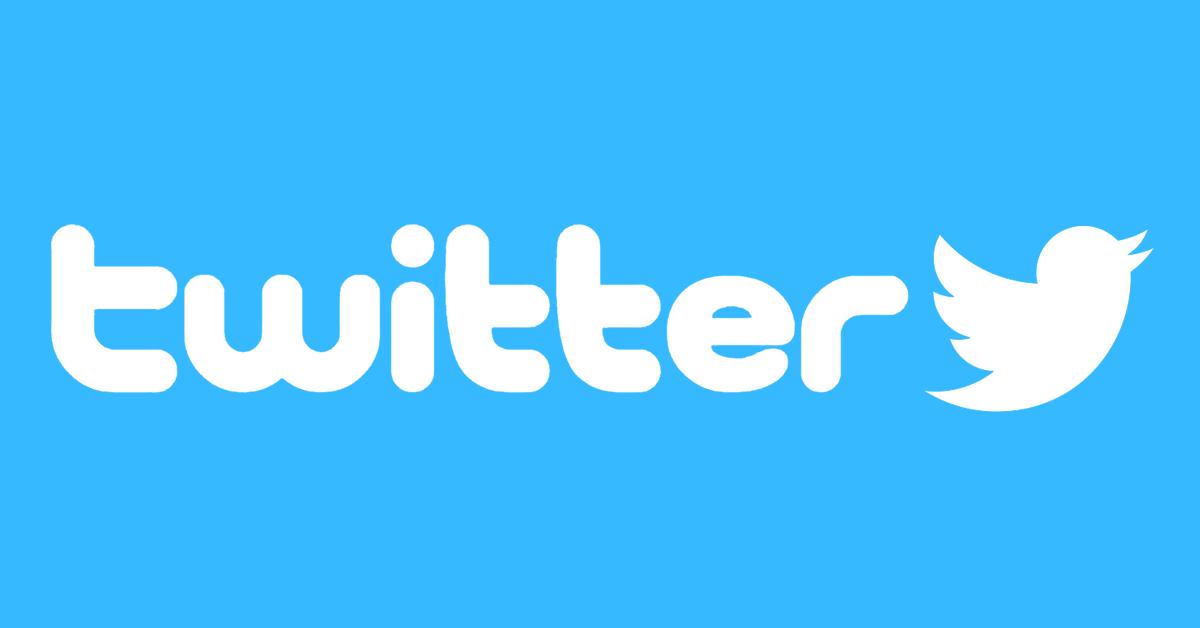 Twitter assouplit encore la règle des 140 caractères
