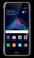 Test Labo du Huawei P8 Lite 2017 : un smartphone aussi classique qu'efficace
