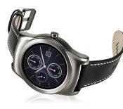 Android Wear 2.0 arrive sur les montres LG G Watch R et Watch Urbane