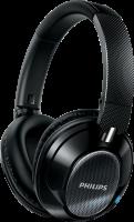 Philips SHB9850NC, un casque audio bien équipé et abordable