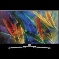 Test Labo du Samsung QLED QE65Q7F : quand le LED n'a plus grand-chose à envier à l'OLED