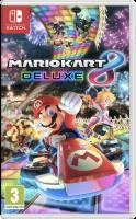 Test de Mario Kart 8 Deluxe sur Switch : Cette fois, c'est la bonne !