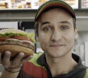 Burger King utilise le Google Home dans une pub, et Google n'apprécie pas