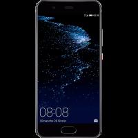 Test Labo Huawei P10 : un haut de gamme qui ne craint personne