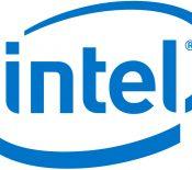 Spectre/Meltdown : le patch d'Intel fait redémarrer des PC… même sous des puces récentes