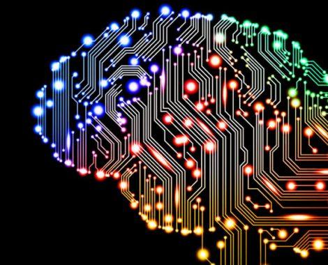 Intelligence Artificielle : de la fiction à la réalité, elle bouleverse déjà nos vies