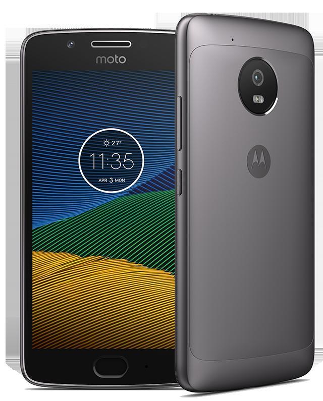 Le Lenovo Moto G5 Presente Un Bilan Equilibre Apres La Batterie De Tests Que Nous Lui Avons Fait Subir Et Il Ne Manque Pas Grand Chose Pour Faire