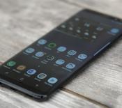 Non, le Samsung Galaxy S8 Mini n'existe pas