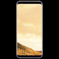 Test Labo du Samsung Galaxy S8+ : la folie des grandeurs