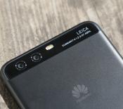 Huawei P10 : la mise à jour vers Android Pie est en route
