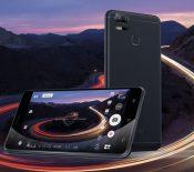 Asus Zenfone Zoom S : le Zenfone 3 Zoom fait enfin ses débuts commerciaux