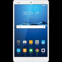 Test Labo de la Huawei MediaPad M3 8.4 : une tablette compacte et efficace