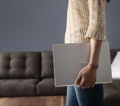 HP Envy 13, 17 et x360 15 : une nouvelle vague de PC sur le tapis rouge