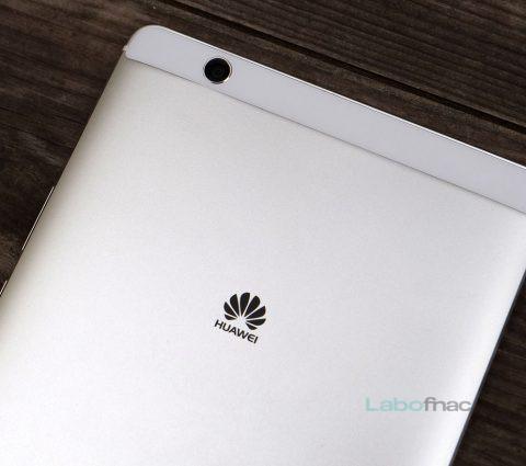Huawei songe à installer l'OS russe Aurora sur 360 000 tablettes