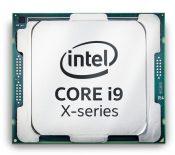 Spectre : Intel publie de nouveaux patchs pour Skylake, Kaby Lake et Coffee Lake