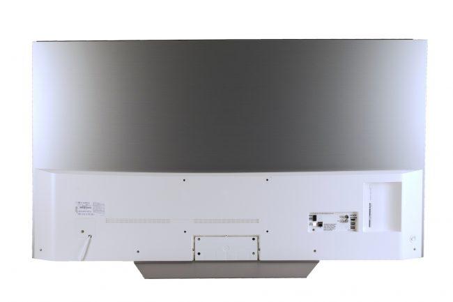 LG OLED 65C7V