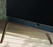 Loewe va étoffer sa gamme de téléviseurs OLED avec cinq nouveaux modèles