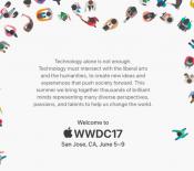Apple : les invitations pour la WWDC sont lancées