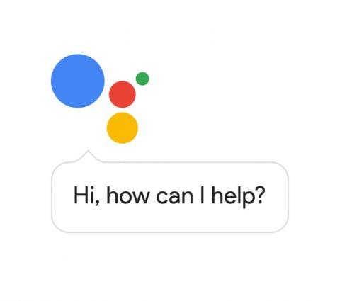 Google Assistant devient interprète sur les enceintes et smart displays équipés