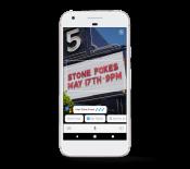 Google I/O 2017 : Assistant se rend plus utile et accessible, en français et sur iOS