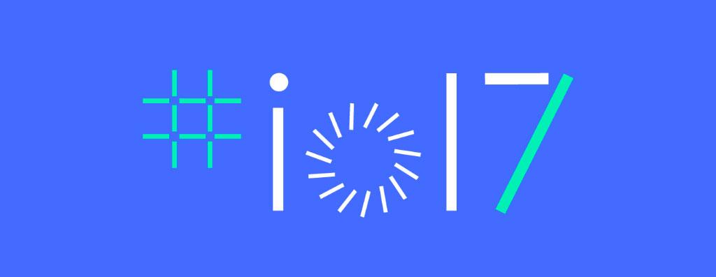 bandeau Google I/O 2017 : de Daydream à Assistant, le point sur les annonces