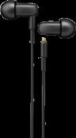 Test Labo du Jays q-Jays (2e génération) : des intras très compacts