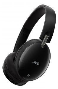 JVC HA-S70BT