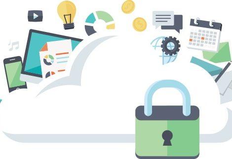 VPN : le meilleur moyen de protéger votre anonymat sur Internet