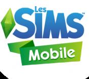 Les Sims s'installent sur Android et iOS