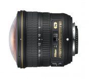 Nikon présente trois nouveaux objectifs grand angle