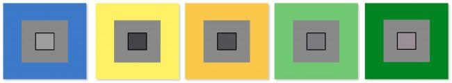 Nikon D3400 : balance des blancs