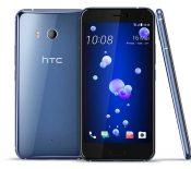 C'est officiel, Google rachète une partie de HTC pour 1,1 milliard de dollars
