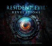 Resident Evil Revelations bientôt de retour sur PS4 et Xbox One, puis sur Switch