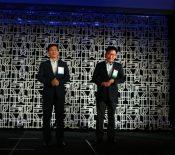 Samsung souhaite graver en 4 nm dans quelques années