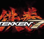 Tekken 7 : quelle configuration pour jouer sur PC ?