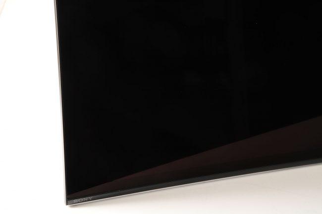 Sony KD55A1