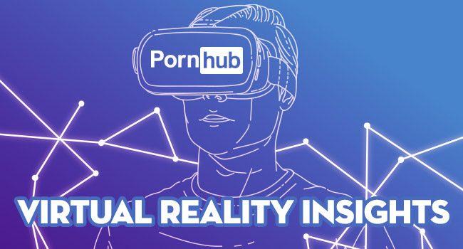 virtual reality insight