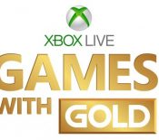 Xbox Games With Gold : Microsoft dévoile les jeux du mois de juin