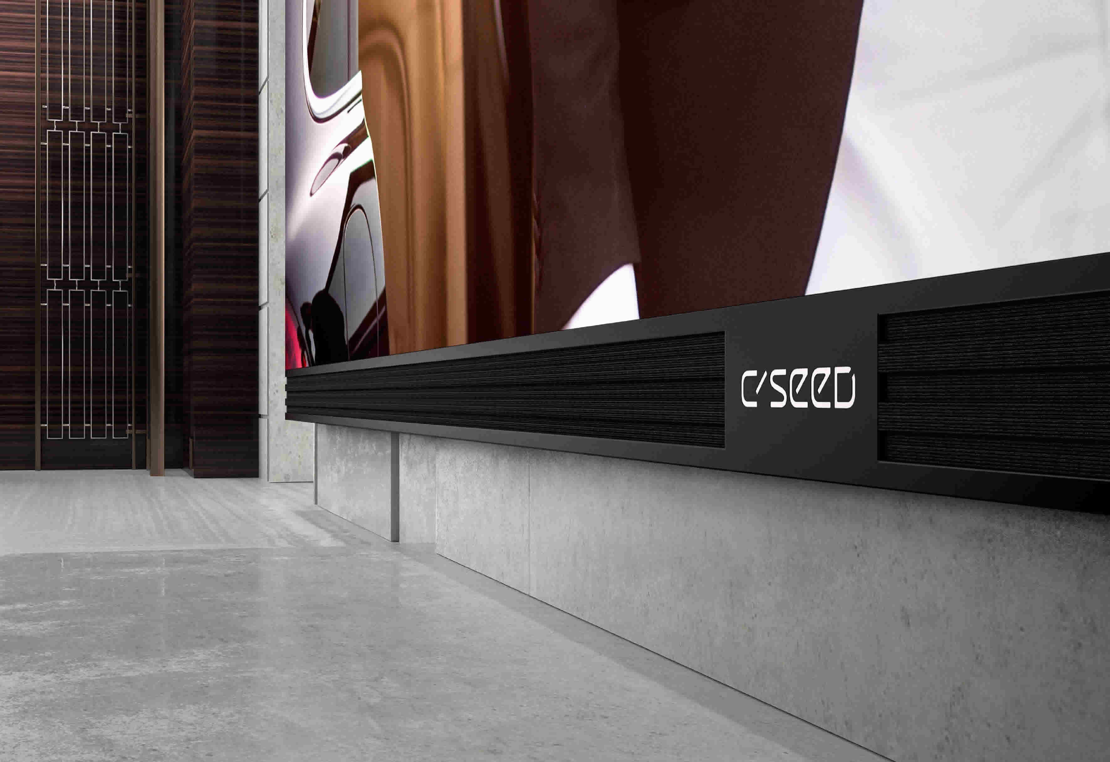 f1a6e593620bf Le plus grand téléviseur 4K du monde fait 262 pouces