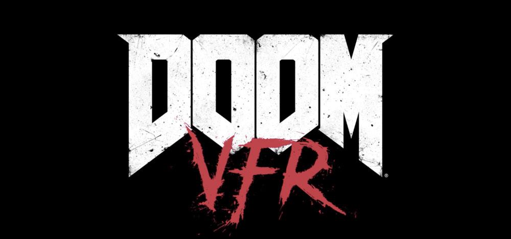 Doom VR