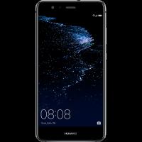 Test Labo du Huawei P10 Lite : un smartphone efficace, mais trop proche du P8 Lite