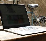 Prise en main du Microsoft Surface Laptop : un PC vraiment nomade, mais pas sans défaut