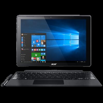 Test Labo de l'Acer Switch Alpha (Core i5, 4/128 Go) : polyvalente, mais peu endurante