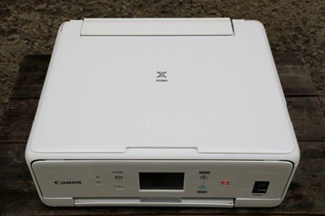 Canon PIXM TS6051