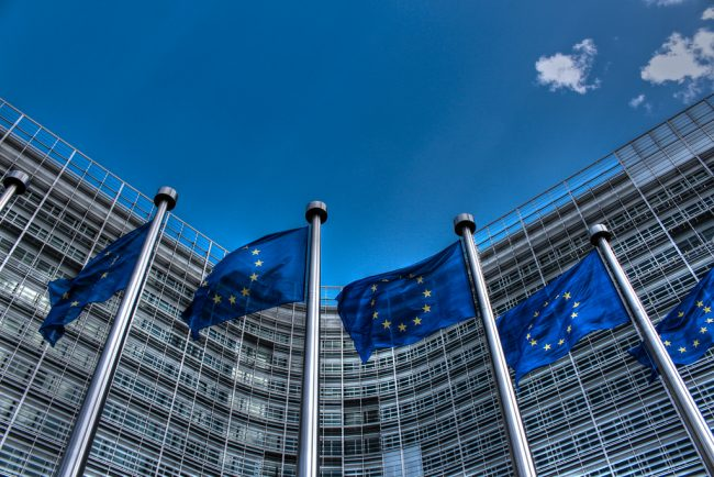 european building justice
