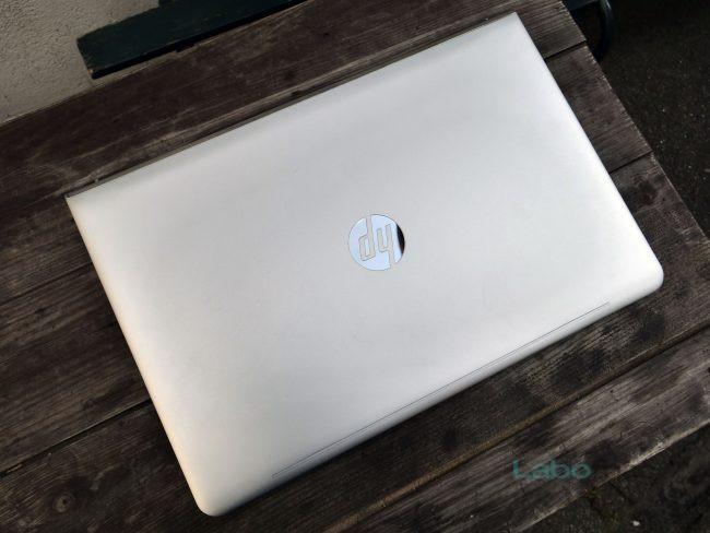 HP Envy 15-as106nf