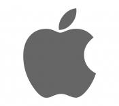 Apple se tourne vers le cloud de Google pour héberger ses services iCloud