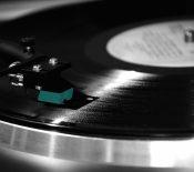 Sony relance la production de vinyles au Japon